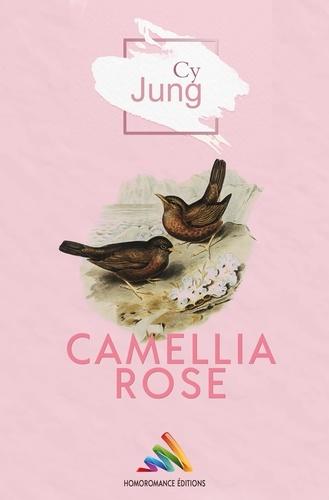 Camellia Rose. Romance lesbienne