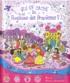 Cyel Editions - Qui se cache au Royaume des Princesses ?.