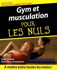Gym et musculation pour les nuls.pdf