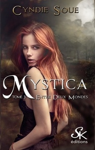Galabria.be Mystica Tome 3 Image