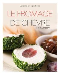 Le fromage de chèvre.pdf