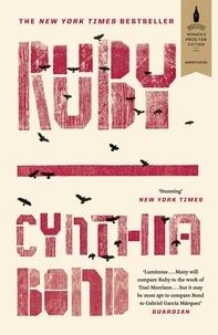 Cynthia Bond - Ruby.