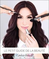 Deedr.fr Le petit guide de la beauté Image