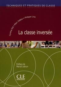 La classe inversée.pdf