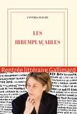 Cynthia Fleury - Les irremplaçables.