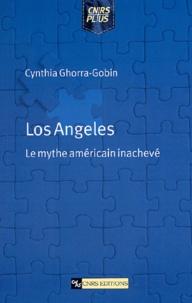 Cynthia Ghorra-Gobin - .