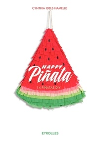 Happy Pinata - 14 pinatas DIY.pdf