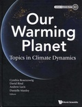 Cynthia Rosenzweig et David Rind - Our Warming Planet - Topics in Climate Dynamics.