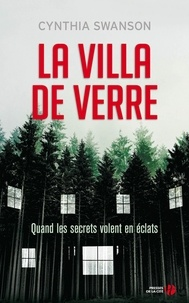 Epub ebook collection télécharger La villa de verre FB2