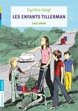 Cynthia Voigt - Les Enfants Tillerman Tome 2 : Chez Gram.