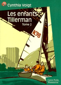 LES ENFANTS TILLERMAN. Tome 2.pdf
