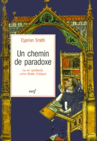Cyprian Smith - .