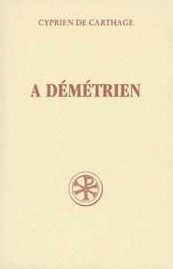 Histoiresdenlire.be A Démétrien Image