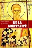 Cyprien de Carthage - De la  Mortalité.