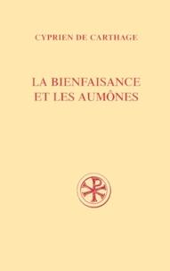 La bienfaisance et les aumônes.pdf