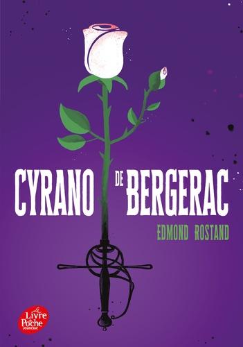 Cyrano de Bergerac - Texte intégral