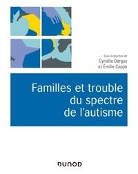 Histoiresdenlire.be Familles et trouble du spectre de l'autisme Image