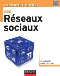 Rhonealpesinfo.fr La boîte à outils des Réseaux sociaux Image