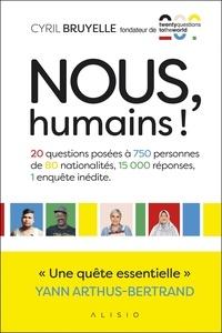 Nous, humains!.pdf