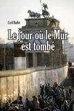 Cyril Buffet - Le jour où le mur est tombé.