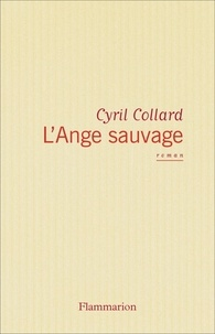 Cyril Collard - L'ange sauvage.