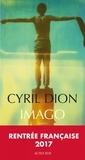 Cyril Dion - Imago.