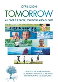 Tomorrow - All over the globe, solutions already exist.pdf
