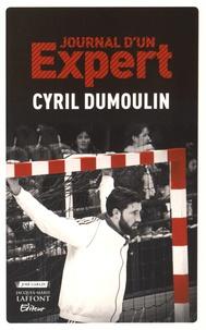 Journal dun expert.pdf