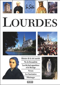 Lourdes.pdf