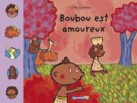 Cyril Hahn - Boubou est amoureux.
