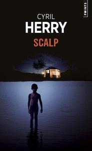 Cyril Herry - Scalp.
