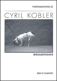 Cyril Kobler et  Collectif - .