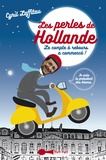Cyril Laffitau - Les perles de Hollande.