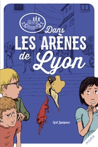 Dans les arènes de Lyon.pdf