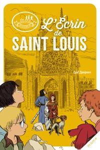Lécrin de saint Louis.pdf