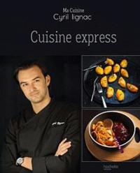 Histoiresdenlire.be Cuisine express Image