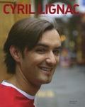 Cyril Lignac - Cyril Lignac Coffret en 2 volumes : Tome 1, Cuisine attitude ; Tome 2, Génération chef.