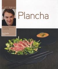 Cyril Lignac - Plancha.