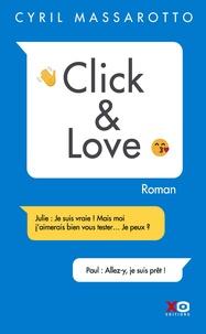 Click & Love.pdf