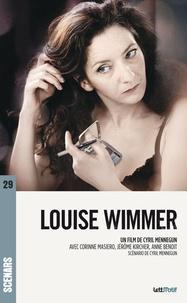 Louise Wimmer - Scénario du film.pdf