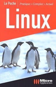 Era-circus.be Linux Image