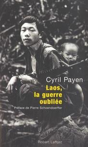 Controlasmaweek.it Laos, la guerre oubliée Image