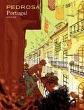 Cyril Pedrosa - Portugal.