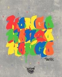 Kongo.pdf