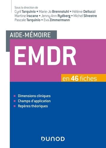 Aide-mémoire - Format ePub - 9782100799817 - 30,99 €