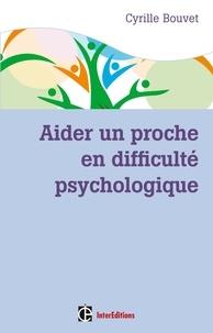 Aider un proche en difficulté psychologique.pdf