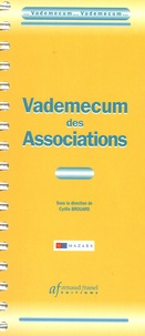 Vademecum des associations.pdf