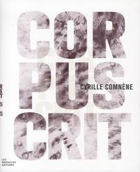 Goodtastepolice.fr Corpuscrit - Mes dés Image