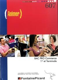 Animer Bac pro Commerce 1re et Tle.pdf