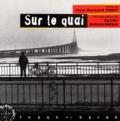 Cyrille Derouineau et Jean-Bernard Pouy - .